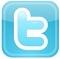 socmedia-twitter