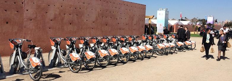 bikes_marr